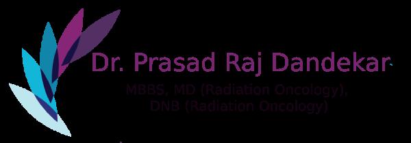 Dr. Neelu Desai   Pediatic Neurologist